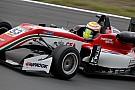 F3 Europe Ilott nyerte a második zandvoorti F3-as futamot, Schumacher kilencedik