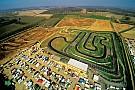 MXGP Event balap MXGP di Italia berganti nama