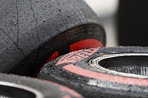 """فرق الفورمولا واحد تُركّز على إطارات """"سوبر سوفت"""" لسباق إيطاليا"""
