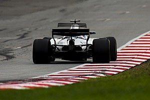 Felipe Massa: Williams-Ingenieure wollen mich für F1-Saison 2018 behalten