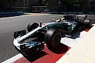 Niki Lauda lobt Lewis Hamilton: