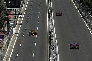Gaat samenwerking tussen Red Bull en Honda verder dan alleen Toro Rosso?