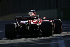 Formule 1 Actualités Force India : La FIA aurait pu interdire la combustion d'huile plus tôt
