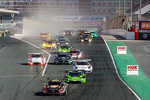 دبي أوتودروم: مرحلة جديدة من تطوير رياضة السيارات مع اقتراب انطلاق كأس العالم للراليات الطويلة