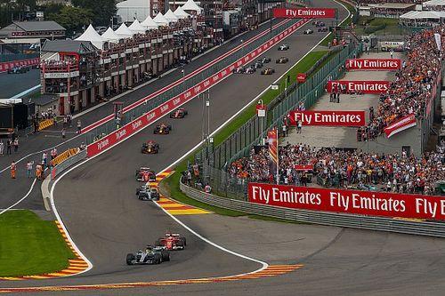 La reflexión sobre por qué los fans se distancian de la F1