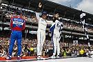 Vídeo: acabó la aventura americana de Alonso en Indy 500