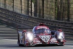 """Senna : Au Mans, """"la rapidité ne fait pas tout"""""""