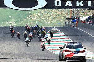 Video MotoGP, GP d'Italia: Marquez e Suzuki nella tana della Ducati. Chi vincera?