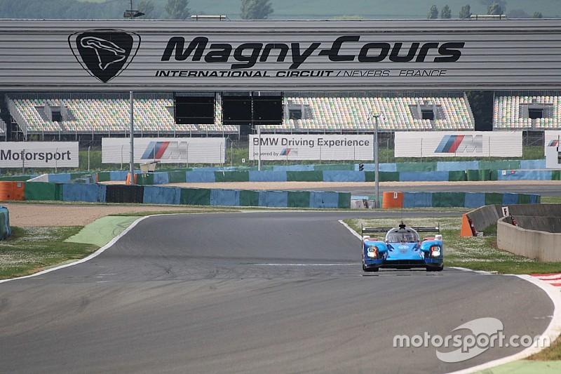 Turbo kullanan takımlar turbosuz LMP1 araçlarının ağırlık imtiyazını sorguluyor