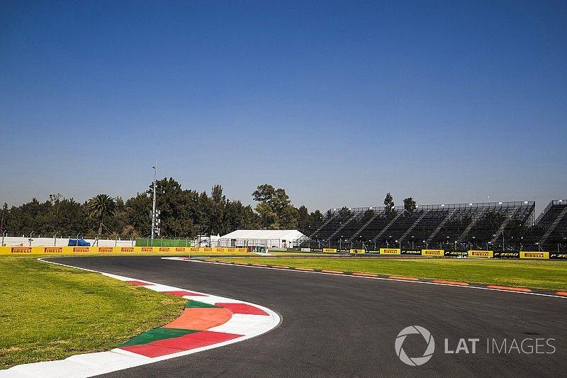 """أوكون: مطبّات السرعة الجديدة في المكسيك""""خطيرة"""""""