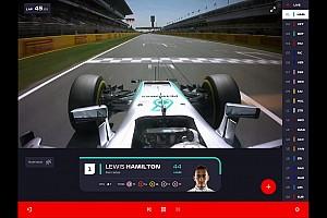 F1 TV Pro Türkiye'de aylık 8, yıllık 65 Euro olacak!