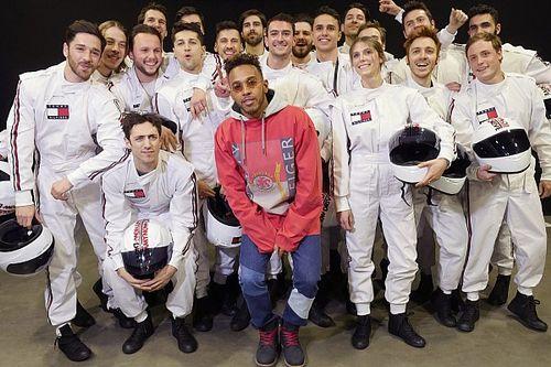 Kommentar: Was macht Lewis Hamilton nach der Formel 1?