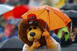 5 tips: De leukste F1-races voor Verstappen-fans [Promoted]