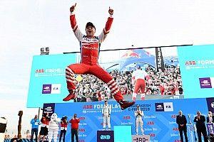 Championnats - Rosenqvist prend son envol