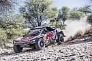 Una última etapa con recuerdos del WRC para alcanzar la gloria