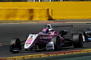 2018 in review: Indian single-seater drivers