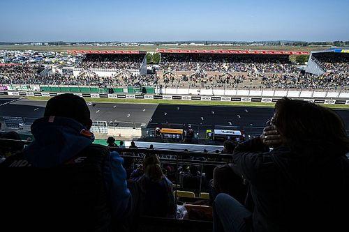 Le GP de France prépare 2021, au Mans et sur 5 autres circuits