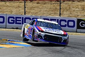 "Allmendinger still ""not over"" Sonoma blunder as he aims to win at WGI"