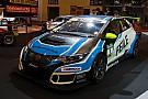 TCR Команда Münnich Motorsport выставит в WTCR три Honda Civic
