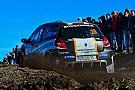 ERC Correia debutta in ERC3 alle Azzorre con grandi responsabilità