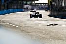 Формула E е-Прі Пунта-дель Есте: ді Грассі виграв кваліфікацію, поул під питанням