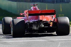 Animazione Ferrari: c'è tanto fumo, ma quanto c'è d'arrosto?