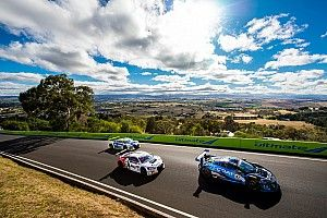 Bathurst 12 Hour expands for 2019