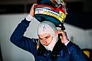Blancpain Endurance Williams junior Rowland handed Mercedes GT debut