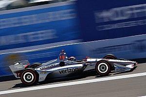 Andretti: F1 perdeu chance de adotar design puro como a Indy