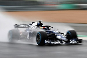 Red Bull fears Mercedes F1 advantage could be even bigger