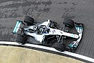 Формула 1 Почему у Mercedes опять будет длинная база? Отвечает Джеймс Эллисон