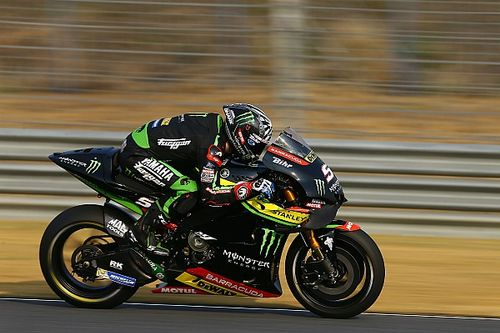 Les teams Ángel Nieto et Avintia intéressés par les Yamaha de Tech3