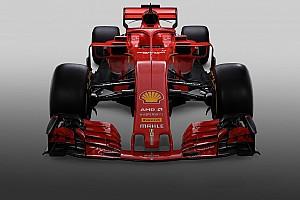 Has Ferrari missed a crucial area of development?