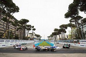 La Fórmula E llega a la Ciudad Eterna: previa y horarios del ePrix de Roma 2019
