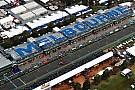 Duel kualifikasi F1 2018 setelah GP Australia