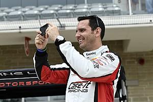 Pole Position per Ryan Eversley con la Honda in Virginia