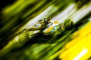 Renault optimistisch over kansen op zesde plek bij constructeurs