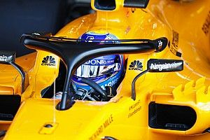 A McLaren versenyzői megkérdőjelezik a javaslatot, miszerint a 20. helyig kapnának pontokat a pilóták