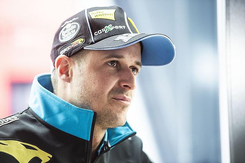 Mercato piloti 2019: Thomas Lüthi esclude l'approdo in Superbike