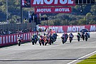 VIDEO: Highlights MotoGP 2017