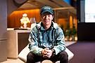 Formel E Hongkong: Kamui Kobayashi gibt Formel-E-Debüt für Andretti