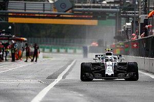 Сироткин: Мы по крайней мере столь же быстры, как Renault
