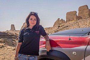 فريق نسائي مصري سيشارك في باخا الأردن
