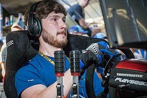 Menang di Kategori Junior WRC, Jon Armstrong Masin Ingin Berkembang