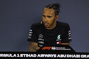 Марко: Mercedes не даст Хэмилтону $ 66 млн. Только Ferrari