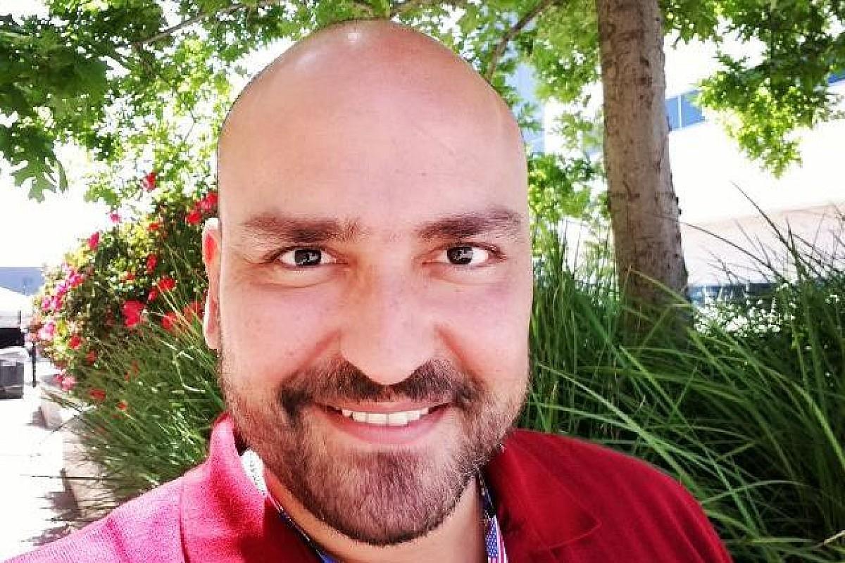 Guto Nejaim se diz surpreso com saída da MotoGP do SporTV: Audiência aumentou 30% em 2019