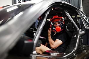 Kubica retrouve BMW pour un test en DTM