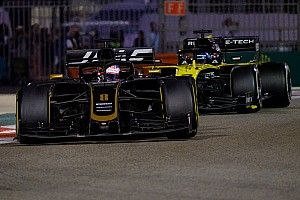 """Steiner: """"Very naive"""" to think 2021 rules will change F1 order"""