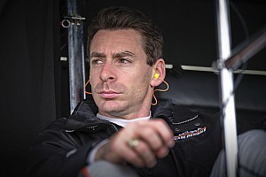 Pagenaud, Montoya lead Team Penske virtual Le Mans line-up