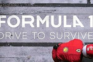 Resenha: em sua segunda temporada, Drive to Survive vai além para mostrar os bastidores da F1